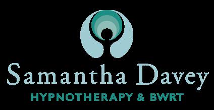 Samantha Davey Hypnotherapy