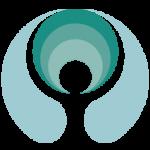 Samantha Davey Hypnotherapy Logo
