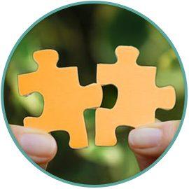 Jigsaw-BWRT